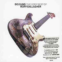 big_guns