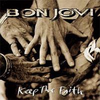keep_the_faith