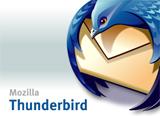 thunderbirdmailer