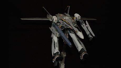 Vf25s10