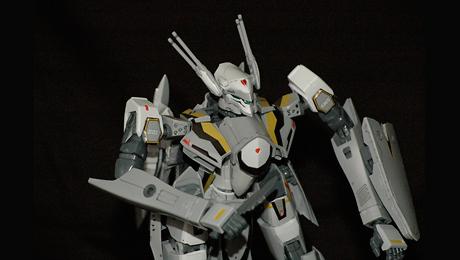 Vf25s11
