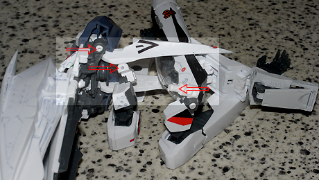 Vf25fsp04