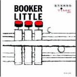 Bookerlittle