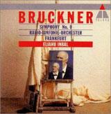 Bruckner0