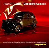 Chocolatecadillac