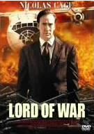 Load_of_war