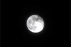 Moon061008