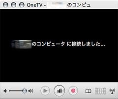 Onetvnet2_1